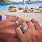Лучшие направления для свадебного путешествия ?❤️???рейтинг авторитетного британского издания Daily Star